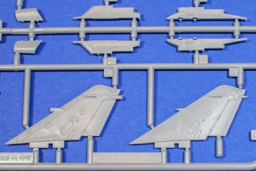 Mirage F.1 Duo Pack & Book Special Hobby